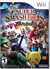 supersmashbros
